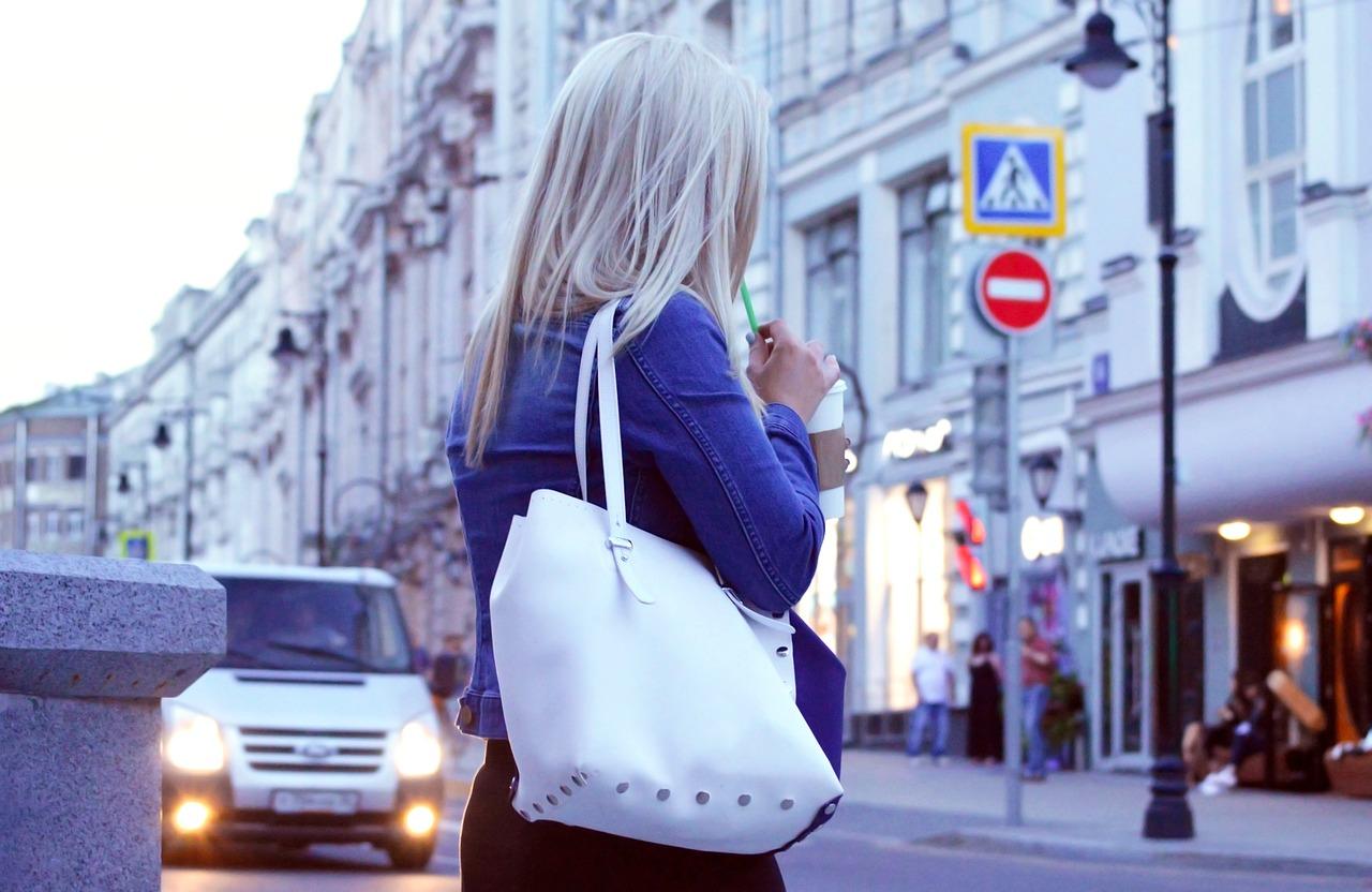 Trouver le sac à main idéal